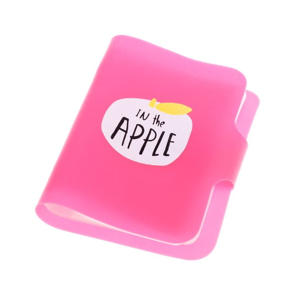 Etui na dokumenty Languo Apple