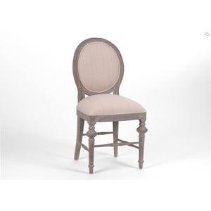 Krzesło Legende Amadeus