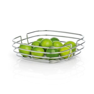 Koszyk na owoce Blomus Sonora