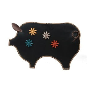 Tablica Noir Cochon