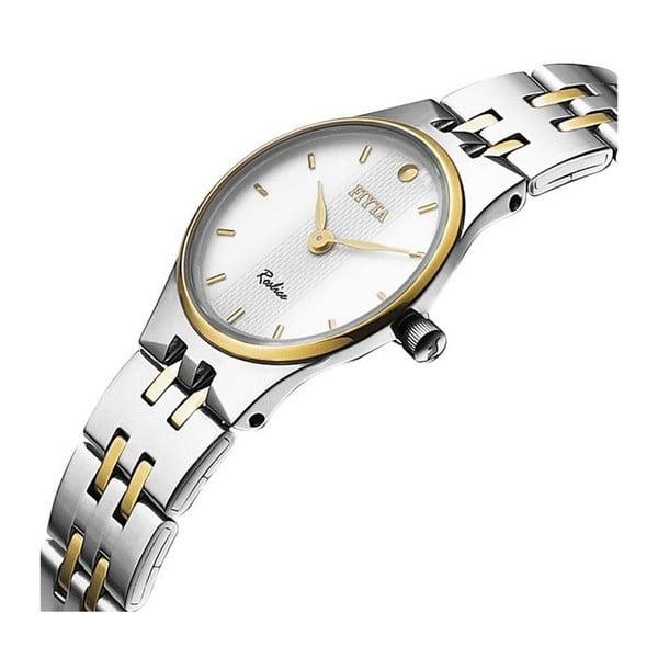Zegarek damski FIYTA Meuse