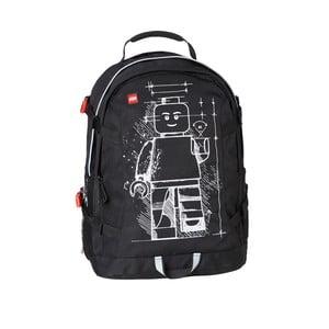 Plecak dziecięcy LEGO® Tech Teen