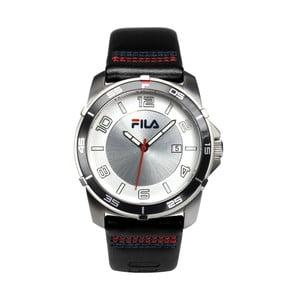 Zegarek Fila Row 38-004-001
