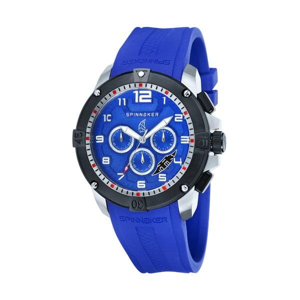 Zestaw: zegarek męski i okulary przeciwsłoneczne Tornado SP5013-5
