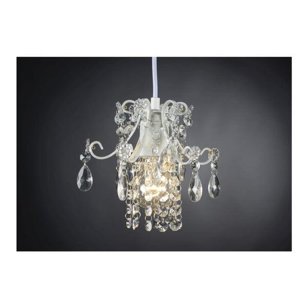 Lampa Aurore