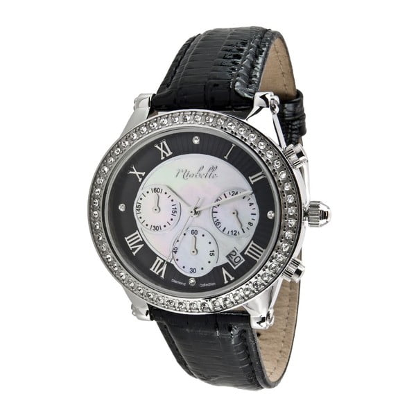Zegarek damski Miabelle 12-006W-B