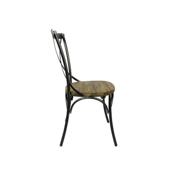 Krzesło do jadalni Bristol
