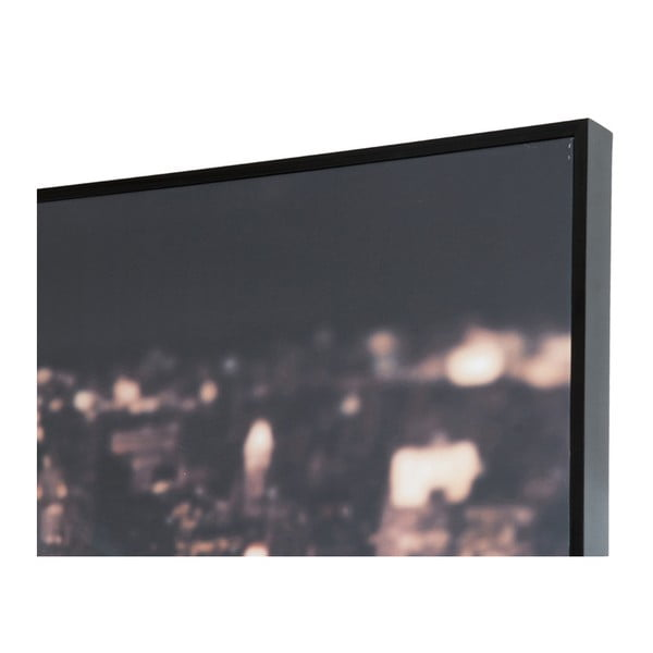 Obraz Santiago Pons New Yorl, 100x140 cm