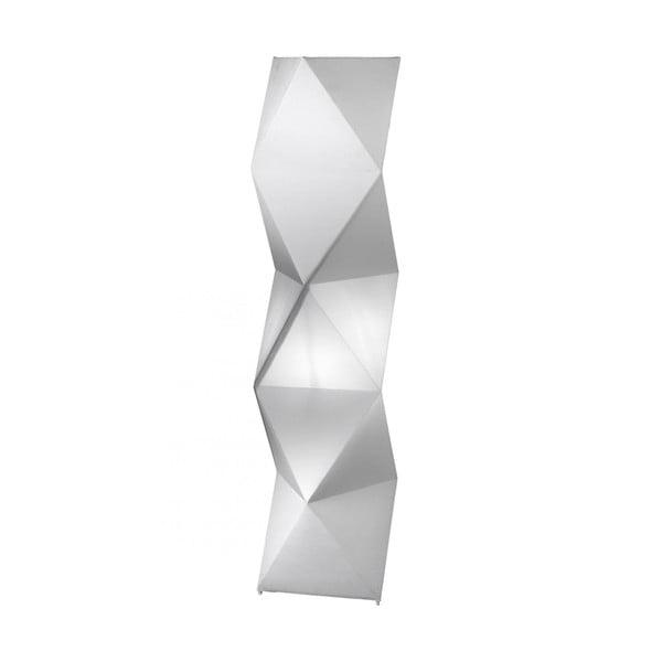 Lampa stojąca Geometric