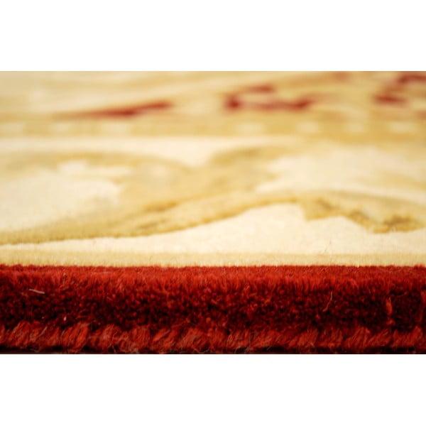 Dywan wełniany Sevilla Fine, 170x240 cm