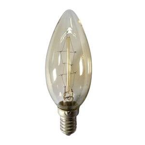 Żarówka Bombi Edison, 40W