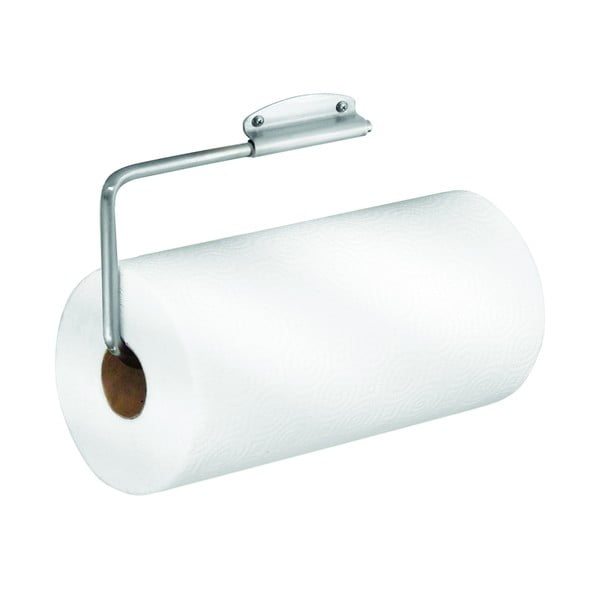 Uchwyt na ręcznik papierowy Swivel, 30 cm