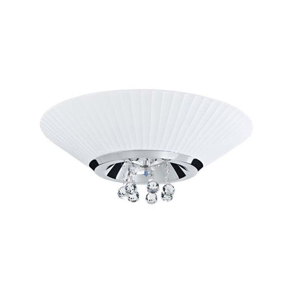 Lampa sufitowa Hitit White