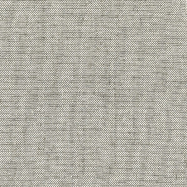 Sofa rozkładana z lnianym pokryciem Karup Design Figo Natural/Linen