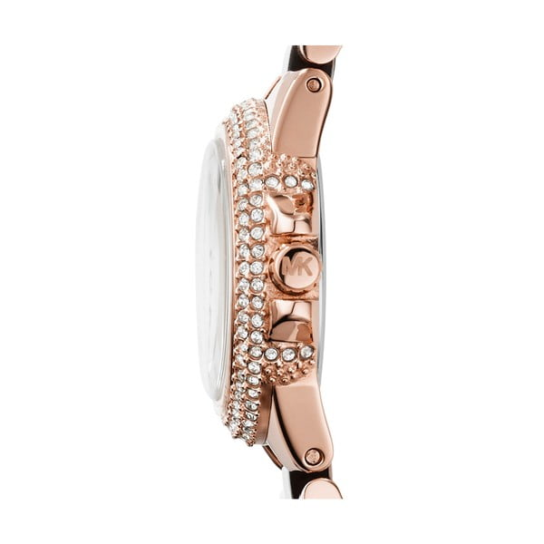Zegarek Michael Kors MK4289