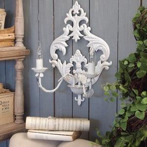Lampa ścienna Ramage