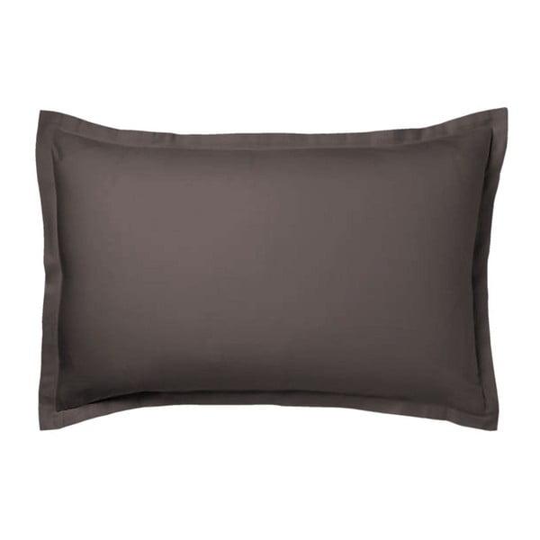 Poszewka na poduszkę Liso Altea, 70x80 cm