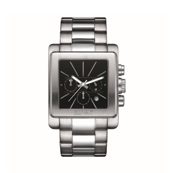Zegarek męski Esprit 5801