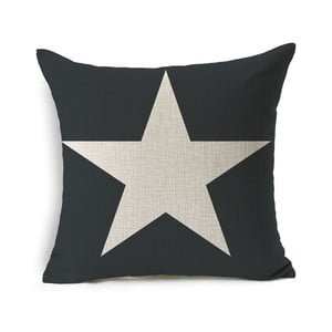 Poszewka na poduszkę Starres, 45x45 cm