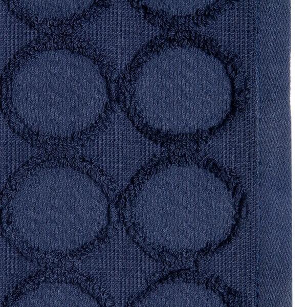 Ręcznik Pierrot Blue, 100x150 cm