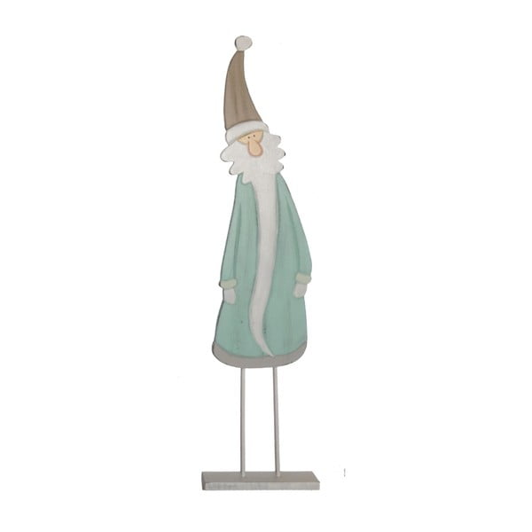 Dekoracyjna figurka Santa Claus on Stem