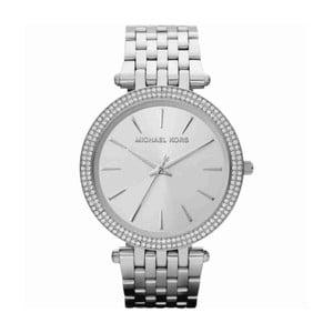 Zegarek Michael Kors MK3190