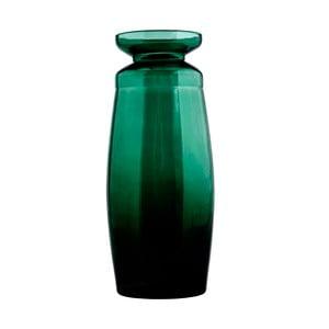 Wazon All Green