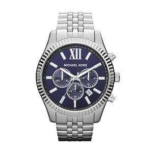 Zegarek męski Michael Kors MK8280