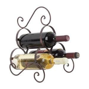 Stojak na wino Venice