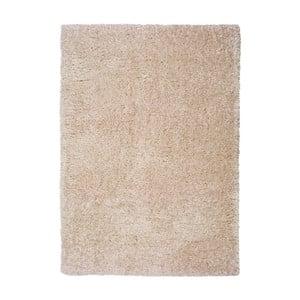 Beżowy dywan Universal Liso, 60x120cm