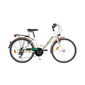 """Rower miejski Schiano 274-12, roz. 24"""""""