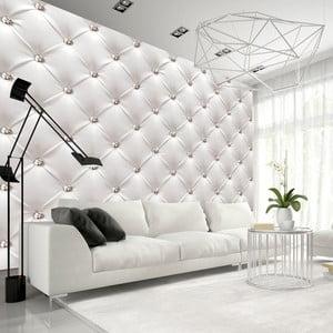 Tapeta wielkoformatowa Artgeist Elegance, 400x280cm