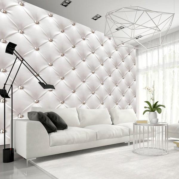 Tapeta wielkoformatowa Bimago Elegance, 300x210 cm