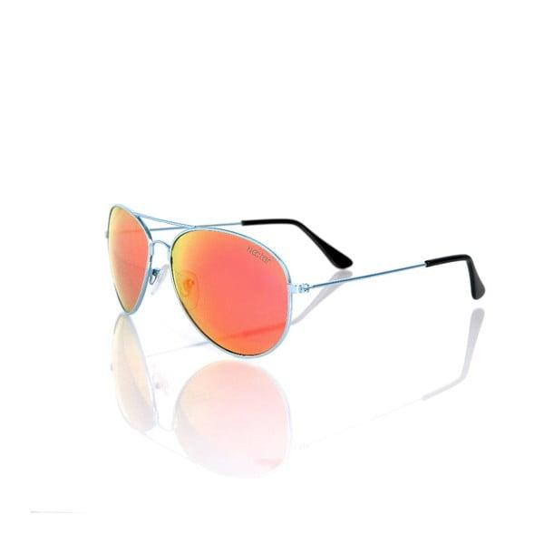 Okulary przeciwsłoneczne Nectar Desperado