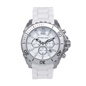 Zegarek damski Michael Kors MK8210