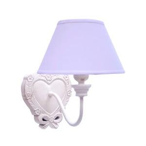 Lampa ścienna Shade