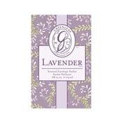 Mała saszetka zapachowa Greenleaf Lavender