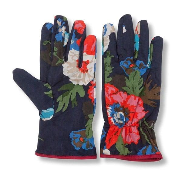 Rękawice ogrodnicze Joules Gardening