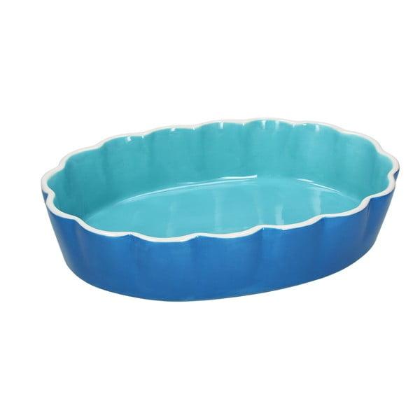 Brytfanka Blueapp, 33 cm