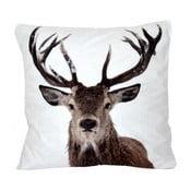 Poduszka Animals Deer, 42x42 cm