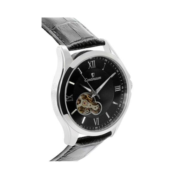 Zegarek Continuum no. C15H22
