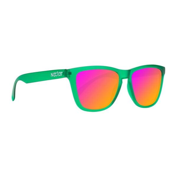 Okulary przeciwsłoneczne Nectar Absinthe