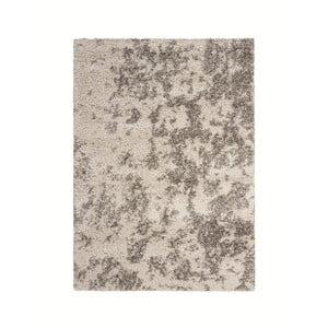 Dywan Nourison Amore Cobble Stone, 180x119cm