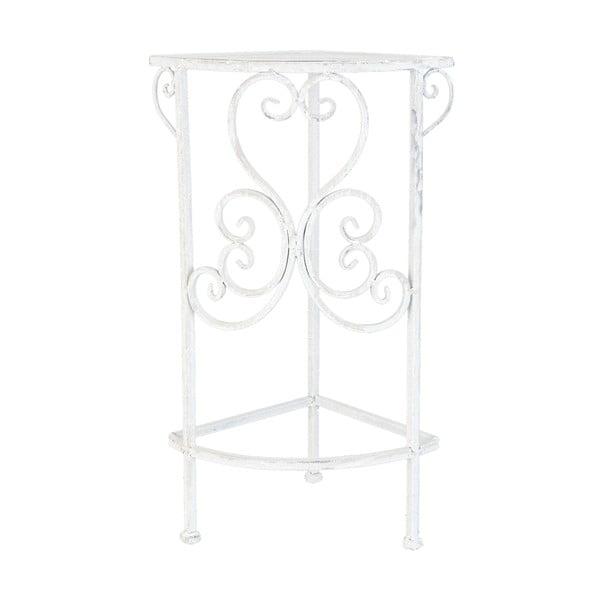 Zestaw 3 stołków Clayre & Eef Vintage