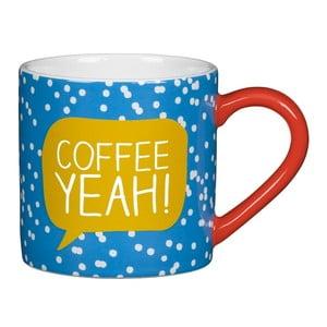 Kubek Happy Jackson Coffee Yeah