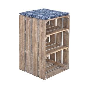 Pułki drewniane InArt Sea Shelf