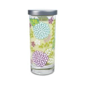 Świeczka zapachowa Glass Bridgewater Candle, cytrusy