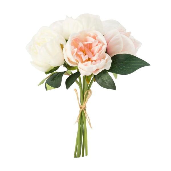 Sztuczny kwiatek Pink Bouquet