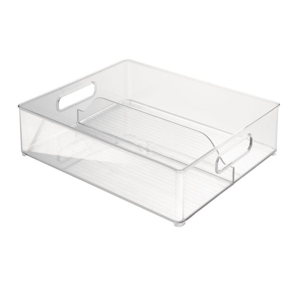 Organizer Linus Bath, 30,5x37x10 cm