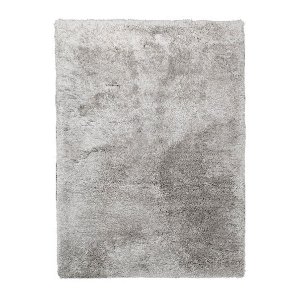 Dywan Mabel Silver, 80x150 cm